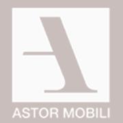 Astor mobili