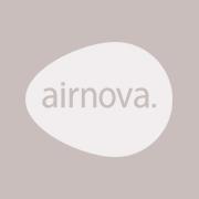 airnova.